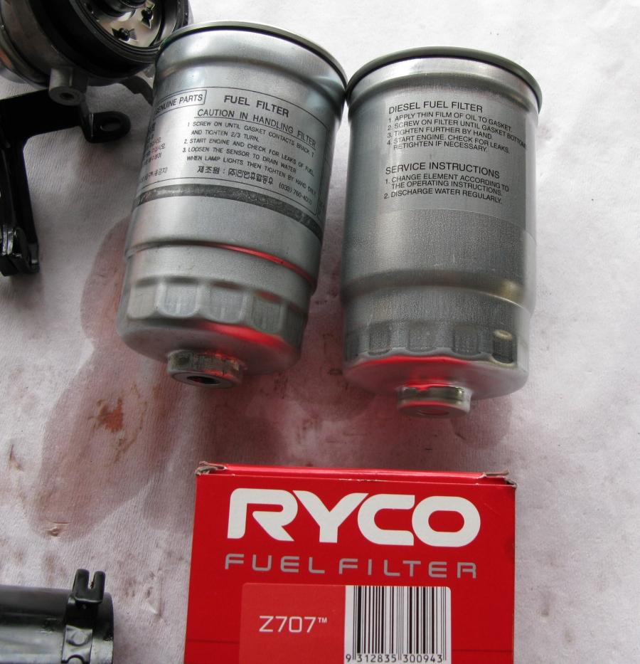 Fuel Filter Change 2012 Crdi Accent Hyundai Forums Forum Place Hope These Help
